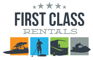 1ST_CLASS_LOGO_LARGE